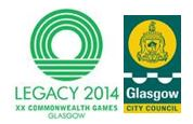 Bridges Programmes awarded  Legacy 2014